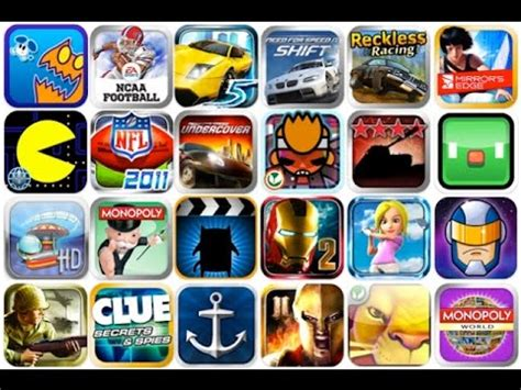 jeux cuisine android top 6 best android 2014 meilleurs jeux android