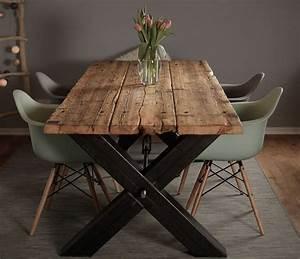Industrial Möbel Selber Bauen : die besten 25 tisch bauen ideen auf pinterest tisch ~ Sanjose-hotels-ca.com Haus und Dekorationen
