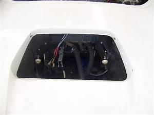 Scott U0026 39 S Reverse Trike  Radiator Plumbing