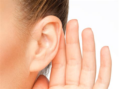 ears procedures between earlobes lobes hear surgical stretched surgically