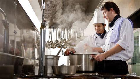 offre emploi commis de cuisine offres d 39 emploi commis de cuisine en hotelcareer