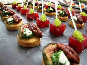 canape food ideas canape ideas canapes canapes ideas ideas