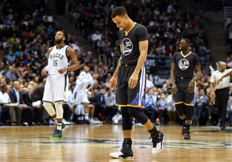 milwaukee bucks game preview march   golden state