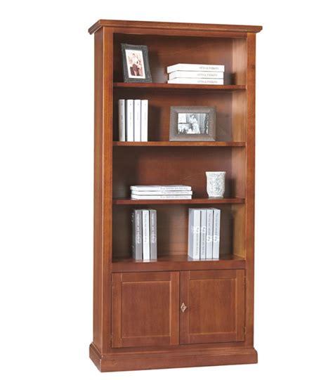 Mobili Libreria Classica by Libreria Classica Legno