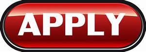 Global Terrorism Minor Program Application Process