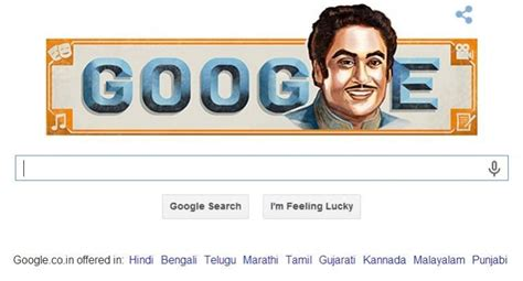 Remembering Kishore Kumar: Did you know these interesting ...