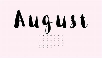 August Pink Wallpapers Spotebi