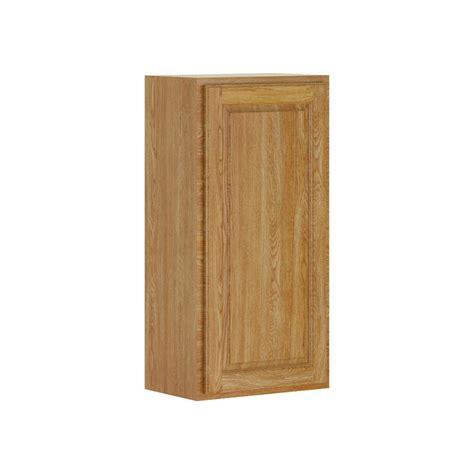 36x30x12 in wall cabinet in unfinished oak w3630ohd the