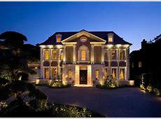 Israeli billionaire buys UK's most expensive house