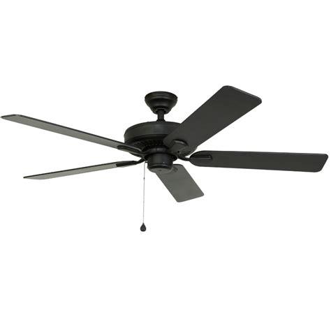 black flush mount ceiling fan flush ceiling fan 2017 grasscloth wallpaper