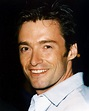 17 Pictures of Young Hugh Jackman (con imágenes)   Fotos ...