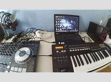 How to Connect & Use Midi Keyboard on Fl Studio HD YouTube