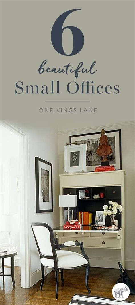 17 best ideas about small office spaces on pinterest