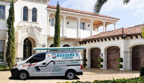 cape coral plumbing plumber fort myers cape coral and naples