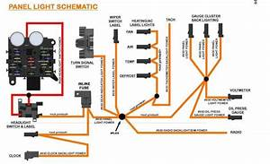 For Cj Ignition Wiring Diagram