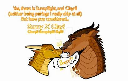 Sunny Clay Deviantart Journeying Warrior