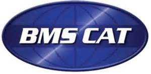 bms cat reviews brand information bms cat inc fort