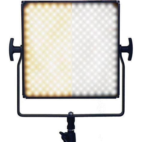 5600k Light by Lumos 300mk Led Light 3200 5600k 300 Mk B H Photo