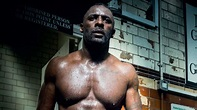 The Last Thing I See: 'Idris Elba: Fighter' Trailer: It ...