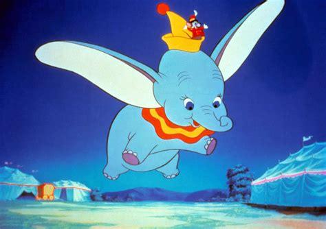 dumbo  animated disney movies  kids popsugar