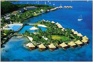 honeymoons with all inclusive packages With all inclusive honeymoon destinations