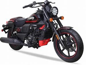 Kosten Motorrad 125 Ccm : um motorrad renegade vegas 125 ccm 90 km h euro 4 ~ Kayakingforconservation.com Haus und Dekorationen