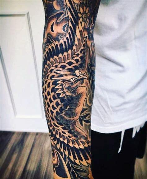 phoenix tattoo men ideas  pinterest phoenix