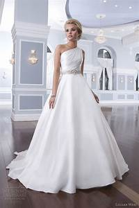 justin alexander justin alexander signature sincerity With lillian west wedding dress