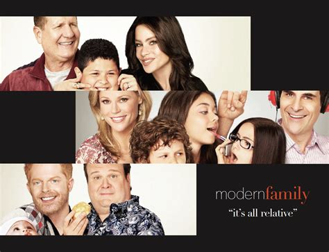 free modern family modern family s indictment of modern families esteban and kasey mitchell of