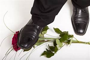 Gesetzliche Garantie Wie Lange : trennungsunterhalt wie lange steht mir unterhalt bei trennung zu gibt es r ckwirkend ~ Orissabook.com Haus und Dekorationen