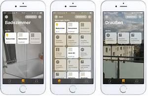 Rolladensteuerung Per App : homematic apple tv homekit sprachsteuerung ber siri auch von extern ~ Frokenaadalensverden.com Haus und Dekorationen