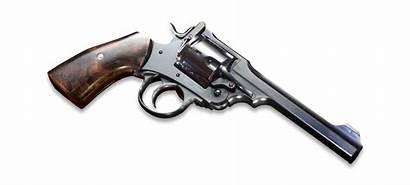 Revolver Revolvers Gun Webley Hand Handgun Firearms