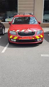 Renault Macon Nord : v hicules des pompiers fran ais page 2151 auto titre ~ Medecine-chirurgie-esthetiques.com Avis de Voitures