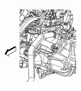 Chevy Hhr 2 2 Engine Diagram