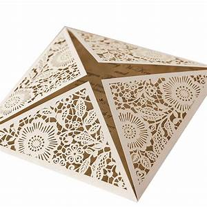 Birthday invitation cards uk choice image invitation for Laser cut wedding invitations in chennai