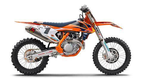 blueprint   ktm  strokes motohead