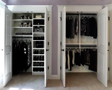 custom closets philadelphia pa closet storage concepts