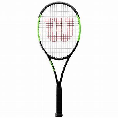 Wilson Tennis Racket Blade Team Sweatband