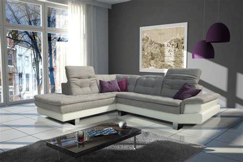 bureau plus haguenau meubles erhart stressless magasin de meubles route