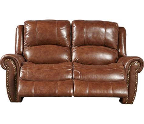 Size Of Loveseat by Standard Loveseat Dimensions Picking The Ideal Loveseat Size