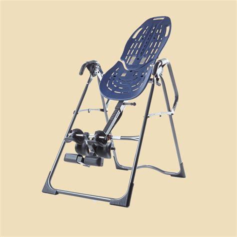 teeter hang ups inversion table teeter hang ups ep 860 inversion table with flexible