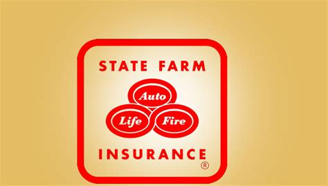 State Farm Deny Your Claim? Get The Help You Need