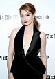 Esme Bianco – 2018 WIRED Cafe at 2018 Comic Con in San ...