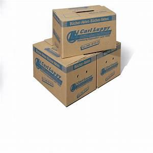 Umzugskartons Richtig Packen : richtig packen carlhahn ~ Watch28wear.com Haus und Dekorationen