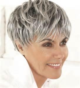 coupe cheveux blancs les 25 meilleures idées de la catégorie coloration cheveux blancs sur blond blanc