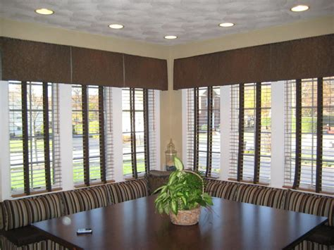 valances contemporary boston by windows by julie
