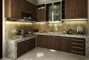 small kitchen flooring ideas interior design ideas architecture modern design pictures claffisica