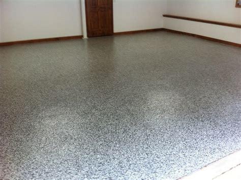 granite garage floor granite finishes modern shed