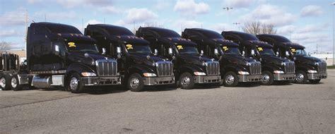 truck buying options   buy  lease fleet