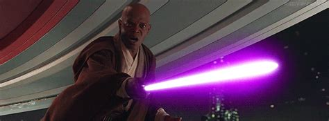 what color would your lightsaber be what colour would your lightsaber be wars theory